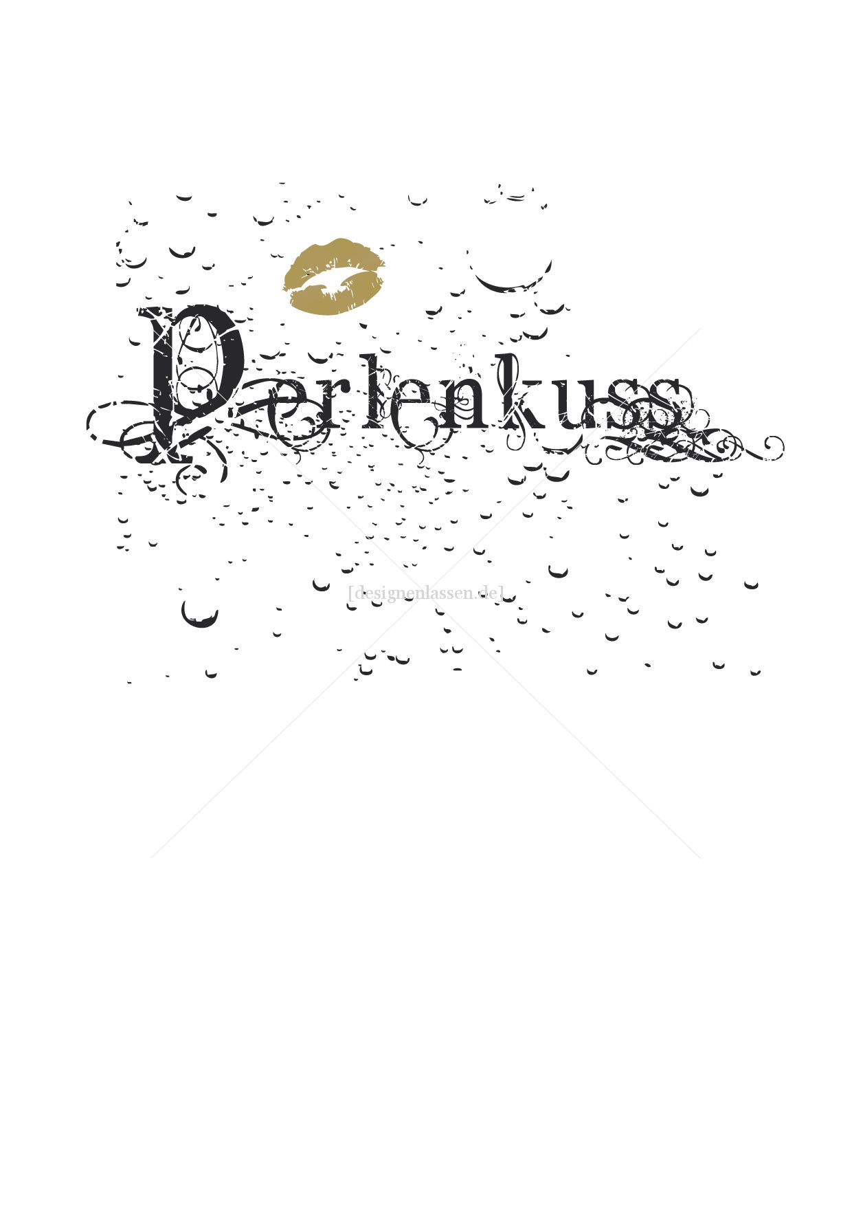 Design #46 von DESIGN 14 26