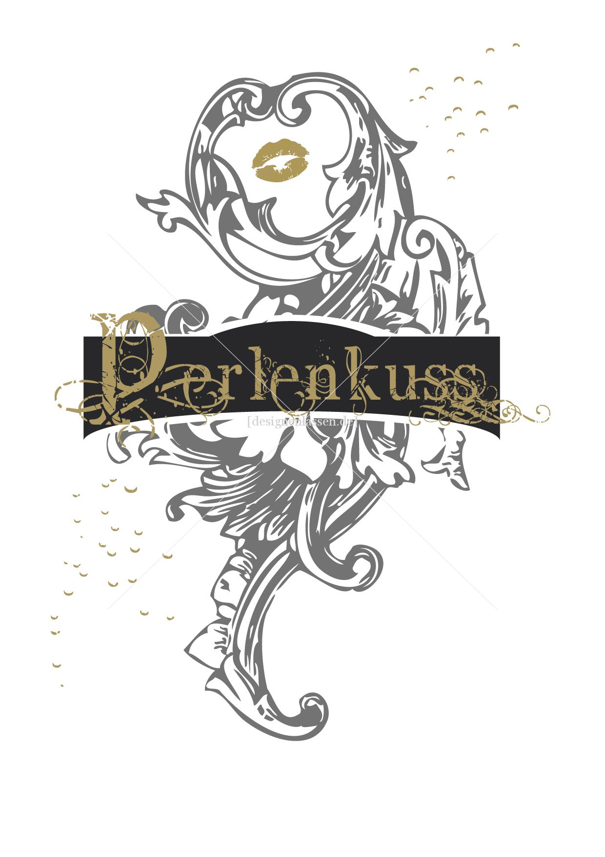 Design #49 von DESIGN 14 26