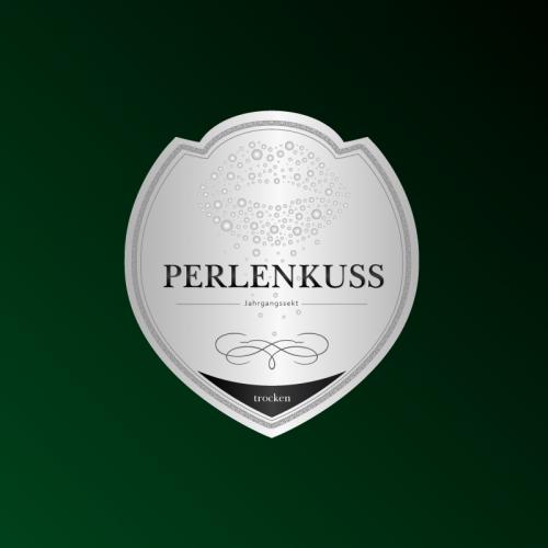 Logo / Etikettendesign
