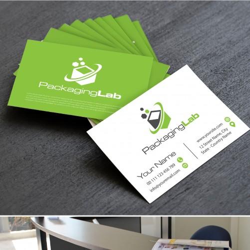 Logo-Design für Hochschulinstitiut gesucht