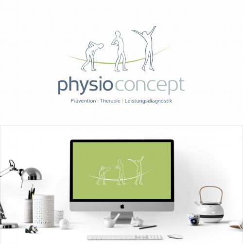 Design von CencoCP