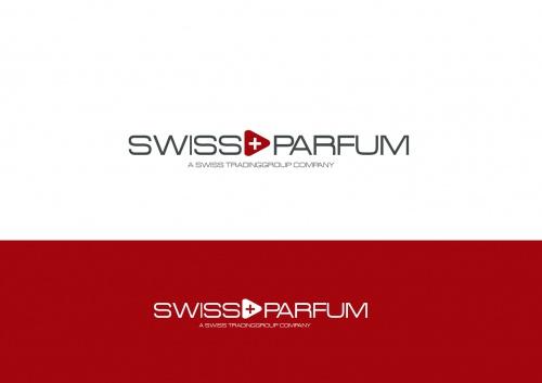 SwissParfum