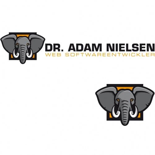 Logo-Design für Softwareentwickler