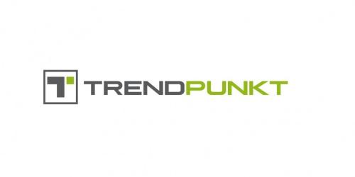 Logo-Design für Existenzgründer