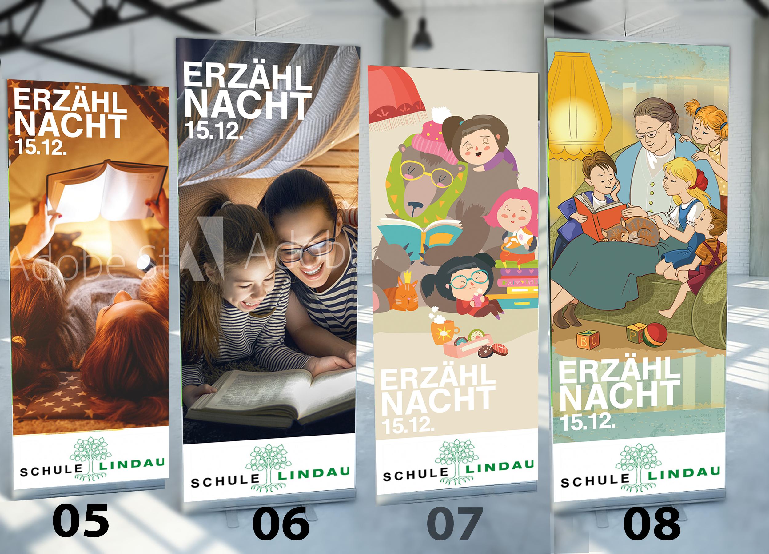 Design #14 von Wiener