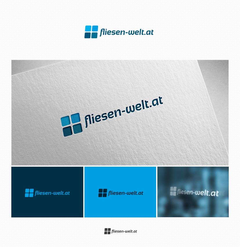design #39 of finwasit