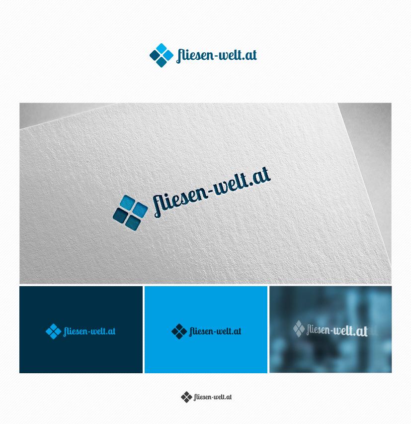 design #40 of finwasit