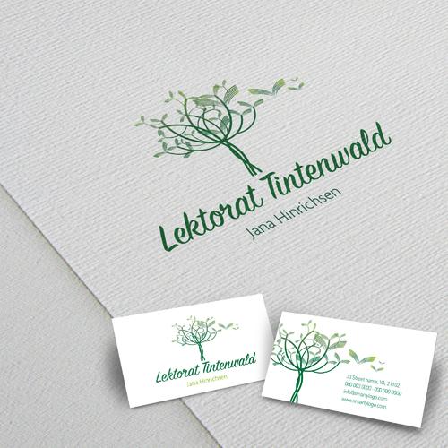 design of armonioso