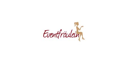 Logodesign für eine Eventagentur