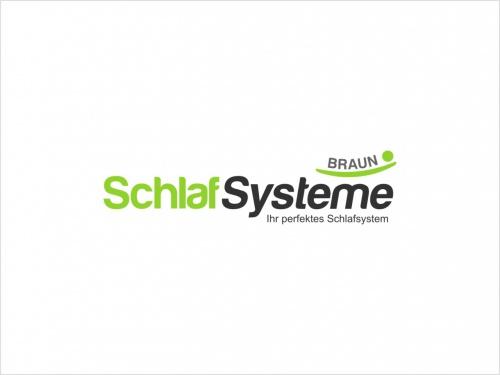 SCHLAFSYSTEME BRAUN - Schlafsystemanbieter