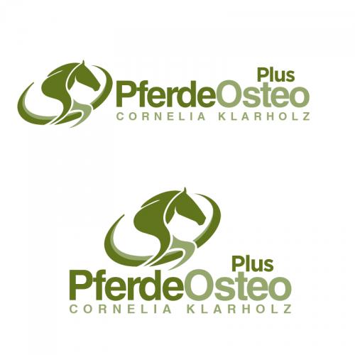 Design von logostudio63