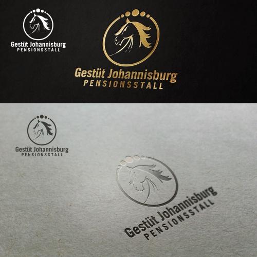 design of G jan