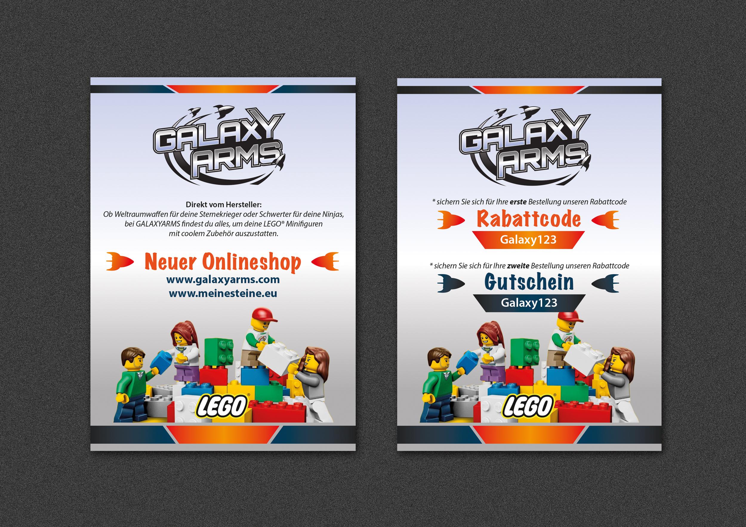 Design #8 de SchulzDesign