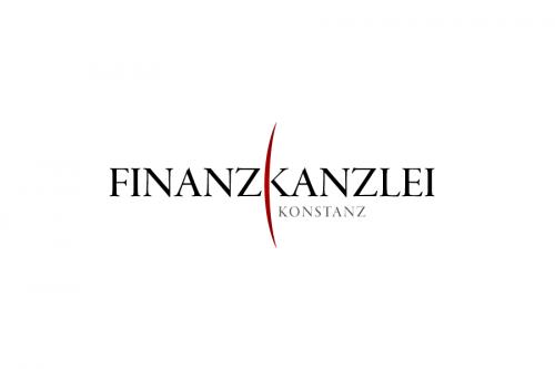 Finanzkanzlei