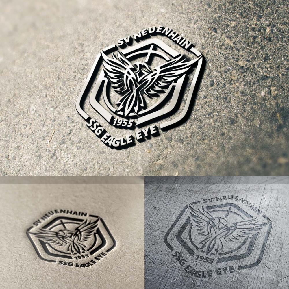 Design #45 von faqih