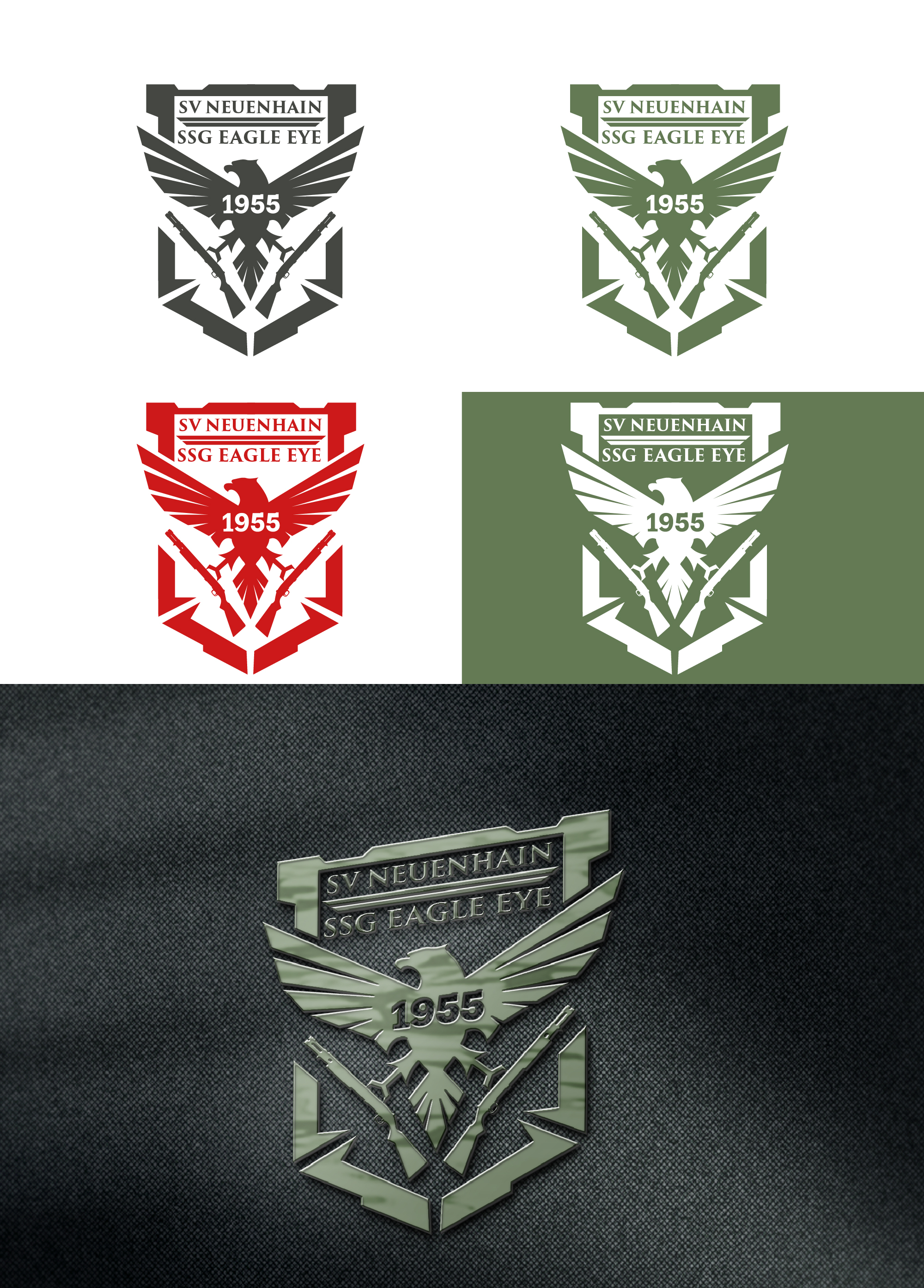 Design #57 von mframs
