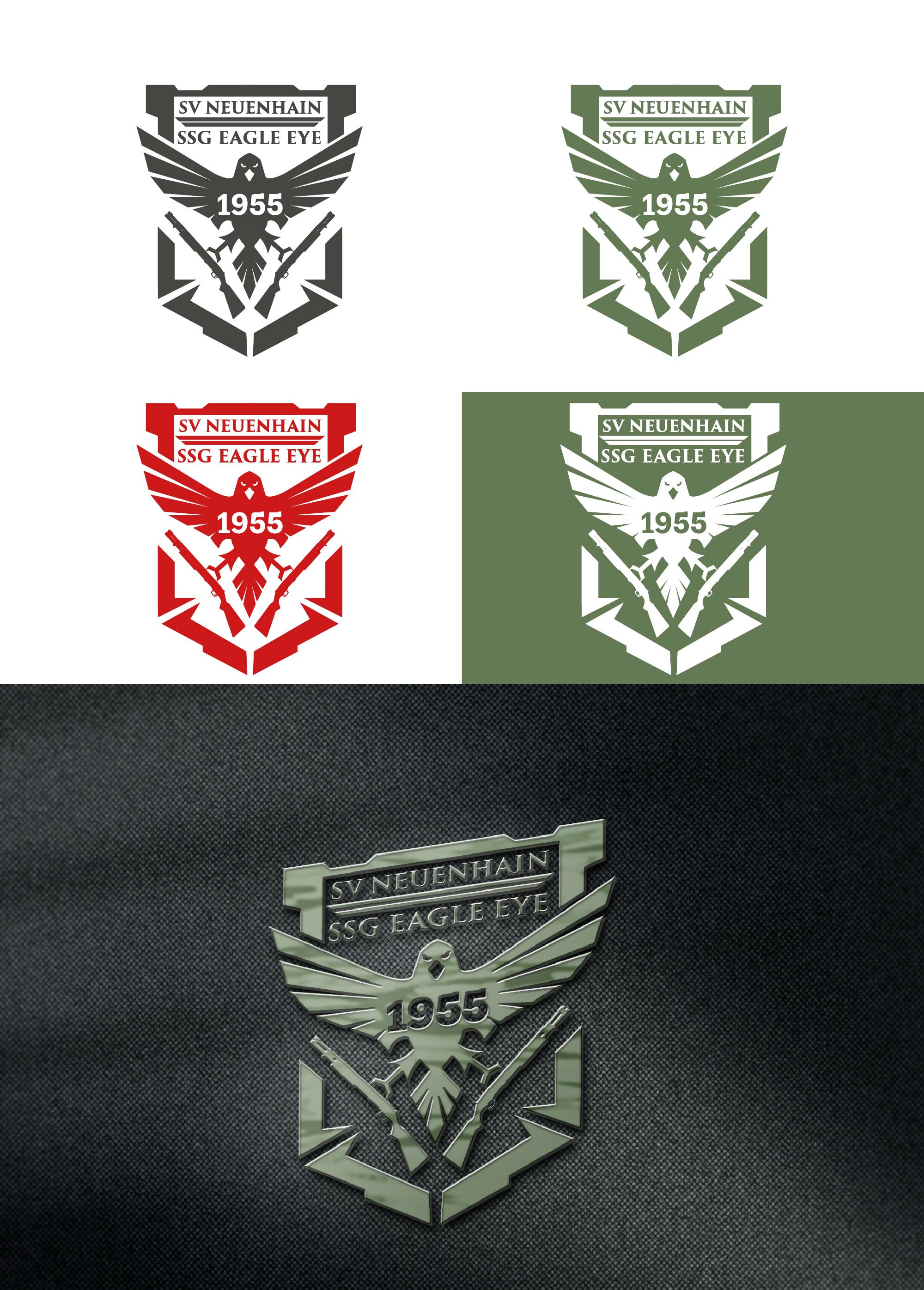 Design #58 von mframs