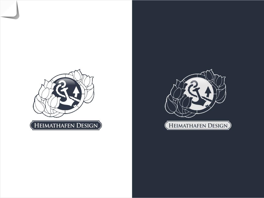 Design #56 von mldesign