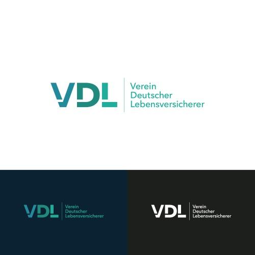 Design von burkhardthauke