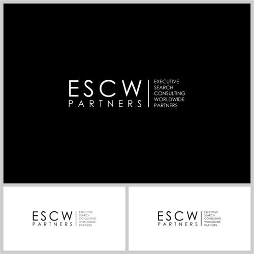 Logo-Design für Recruiting Unternehmen
