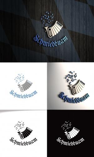 Design von GasMin