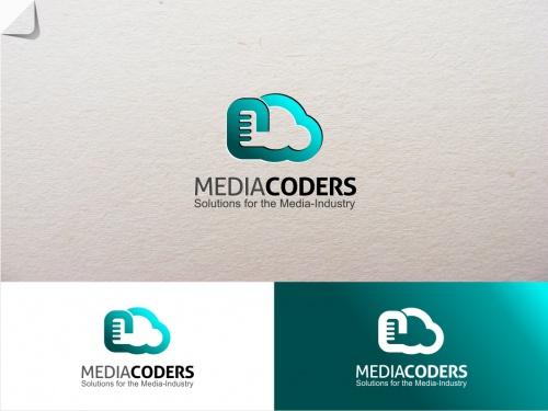 Logo für Ideen- & Softwareschmiede
