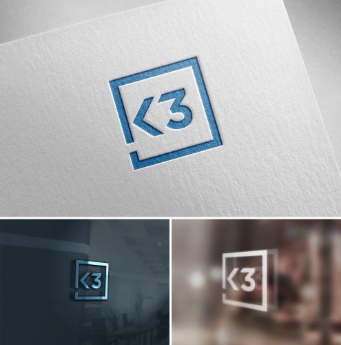 Logo-Design für Liegenschafteneigentümer