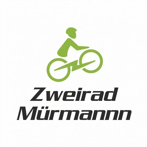 Logo-Design für Fahrradladen