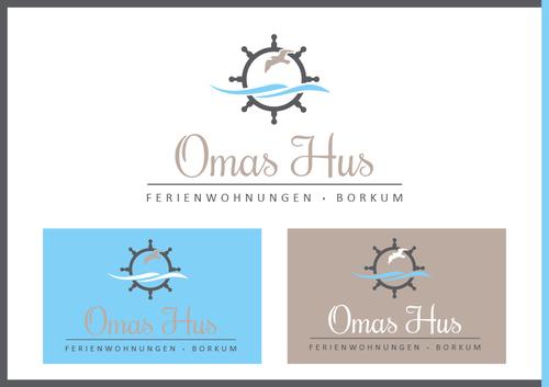 Design von whitedesign
