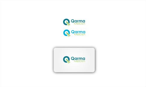 design of ahmed refai