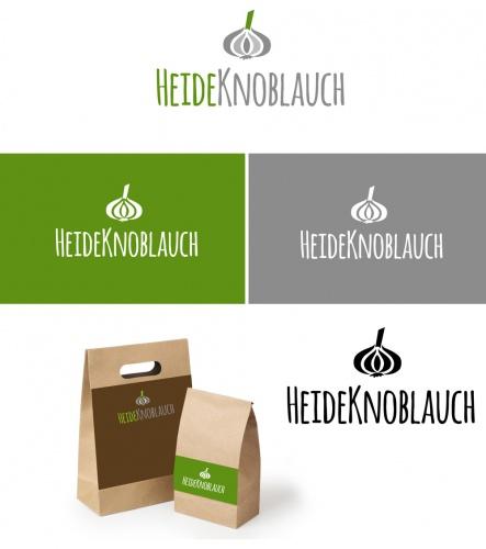 design of gittibp