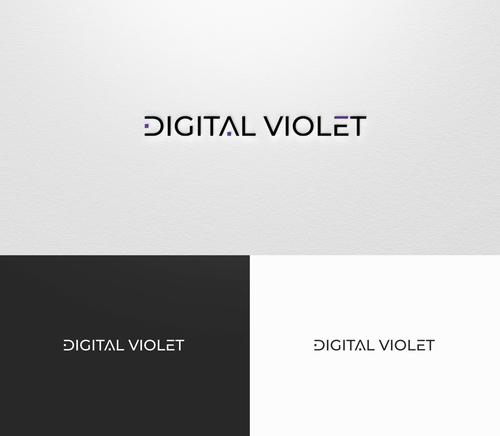 Logo-Design für Online-Marketing