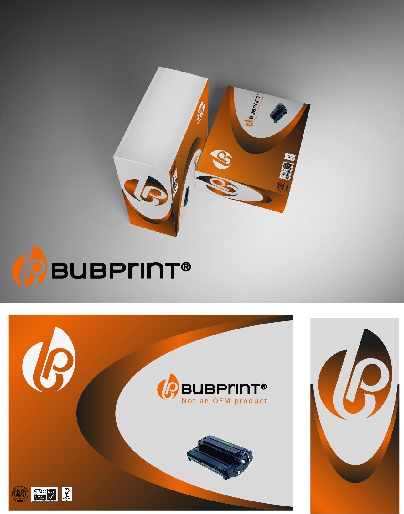Design #1 von yapepo