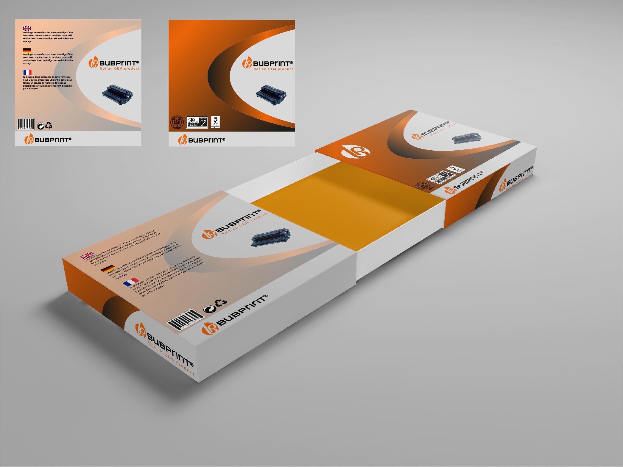 Design #4 von yapepo