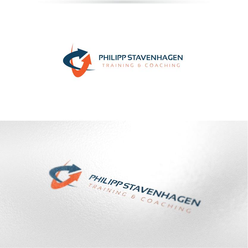 design #29 of NowaDesign