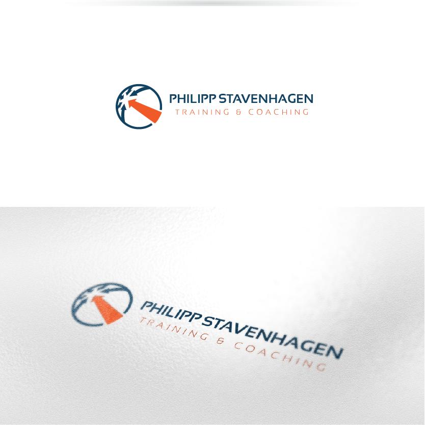 design #30 of NowaDesign