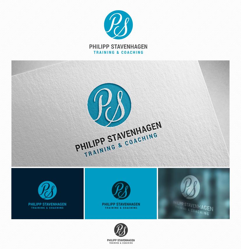 design #44 of finwasit