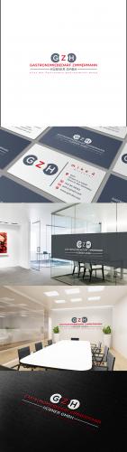Corporate Design für Lieferant von Gastronomiebedarfsartikel