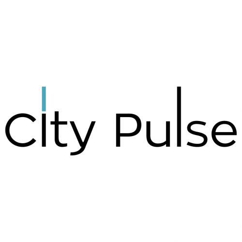 Logo-Design für exklusiven Wohnungsbau