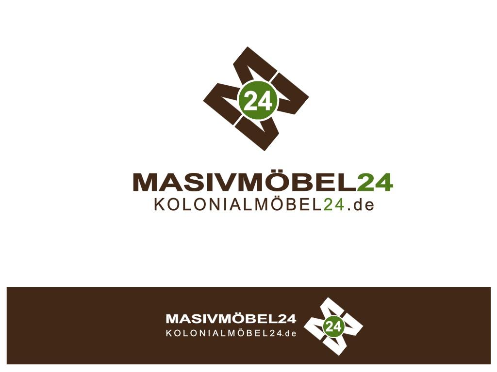 Mm24 Logo Logo Design Designenlassende