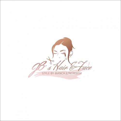 Hair&Face Style sucht Logo-Design