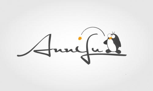 Design von sgmediaservice