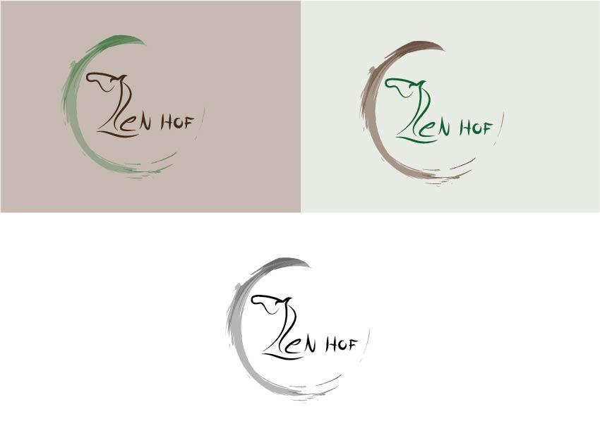 Design #32 von Yasny
