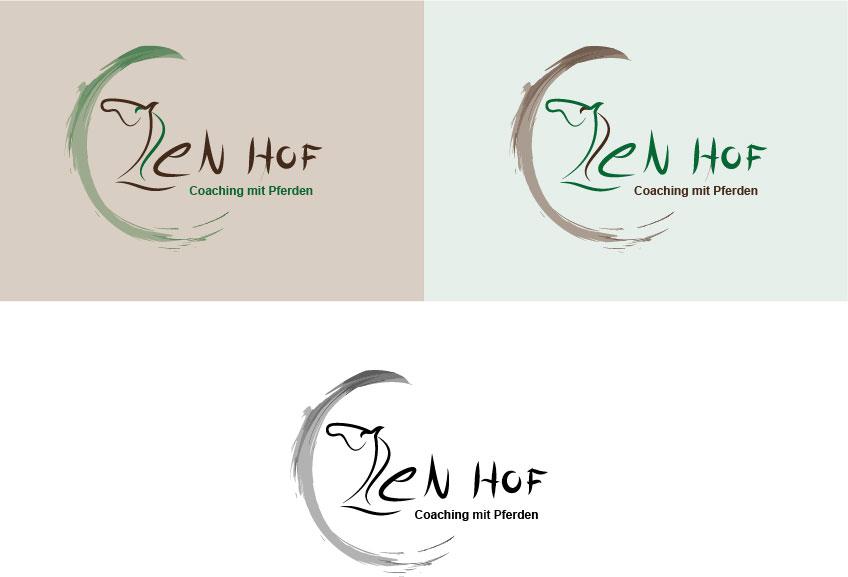 Design #33 von Yasny