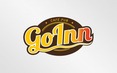 Logo - GO INN