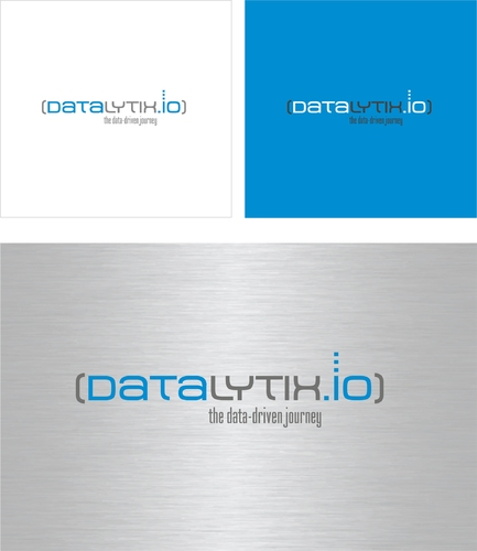 Design von onliner