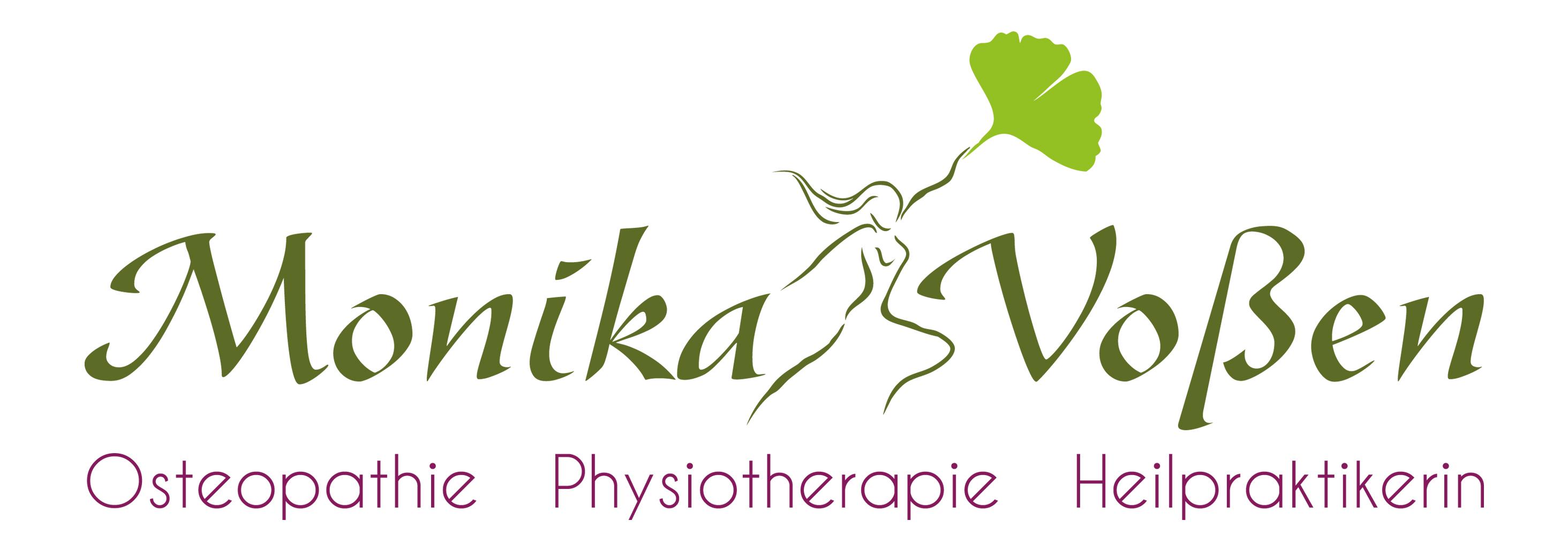 Osteopathie und Physiotherapie sucht Design