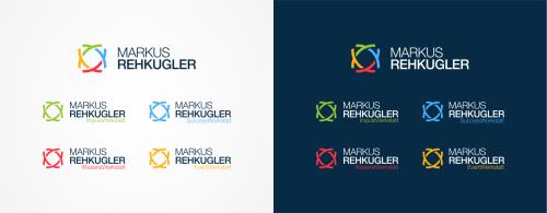 Logo-Design für I/E/W-Werkstatt