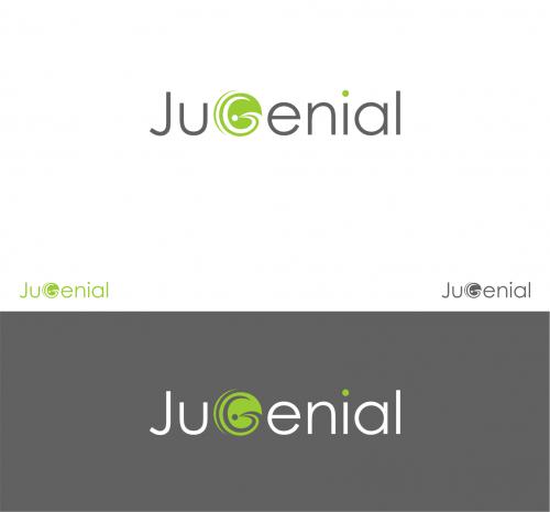 Logo-Design für CI-Logo für Webseite, Briefkopf...