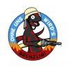 Maskottchen für Jugendfeuerwehr